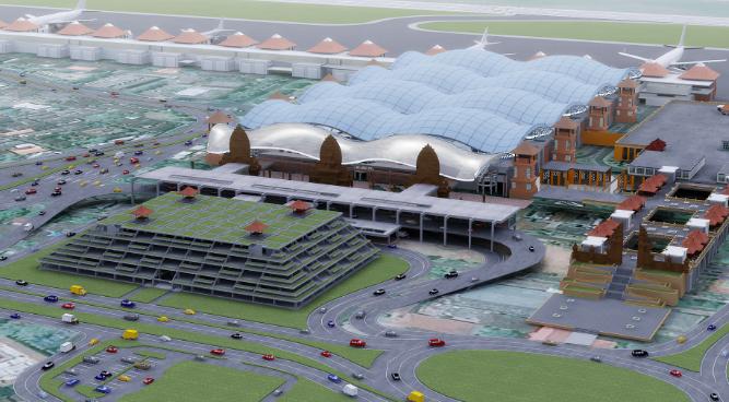 bali-airport-yang-ada-di-indonesia