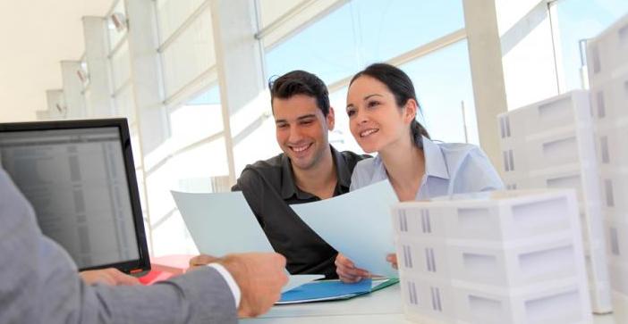 mau-pilih-investasi-rumah-atau-apartemen