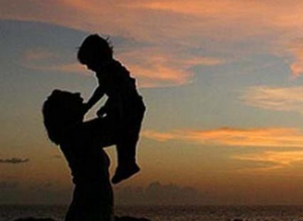 Membangun Cerita Inspiratif dari Ungkapan Kasih Sayang Untuk Ibu.png