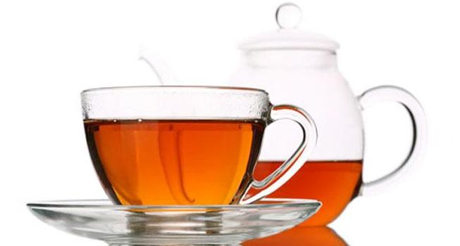 Tips Rumah Tangga Untuk Membuat Minuman Sehat.png